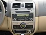 2010款 1.5 自动 豪华型
