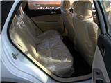 2010款 1.5 自动 舒适型