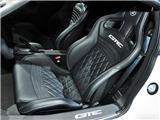 2011款 3.5 V6 GTE