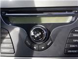 2010款 1.3 AMT 旗舰型