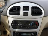夏利N3+ 2008款 1.0 三厢(国四,加助力)图片