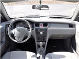 2010款 1.3 MT 豪华型(国四带气囊)