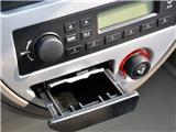 2011款 1.3 舒适型(中央空调)