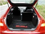 2007款 1.8T 手动 运动型