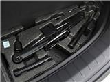 2013款 3.0L 四驱旗舰版 7座