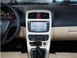 2012款 1.5 自动 舒适型