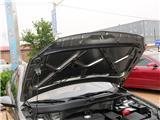 2013款 1.5L 手动舒适型