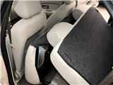 2013款 三厢 1.6L 手动科技型