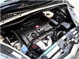 萨拉毕加索 2007款 1.6L 手动 舒适型图片