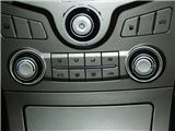 2011款 1.8T MT 豪华型