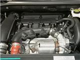 2009款 1.6T VTS