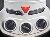 2014款 1.5 MPV版 标准型