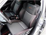 2014款 1.6L 手动两驱豪华版