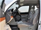 2013款 2.5T 柴油四驱豪华型共轨