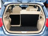2014款 E150 EV 电动科技版