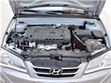 2011款 1.6 MT 舒适型