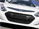 2014款 2.0L Hybrid