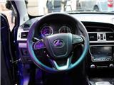 2014款 1.5T 自动两驱豪华型