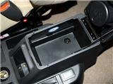 2013款 2.2 手动 四驱标准型