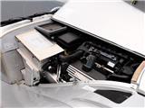 2013款 4.8L Coupe