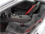 2014款 SLS AMG Black Series