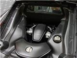 2014款 3.8T Coupe