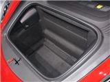 2014款 Boxster GTS 3.4