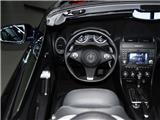 2010款 SLK 55 AMG