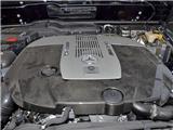 2013款 G65 AMG