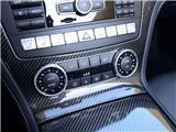 2013款 SL63 AMG