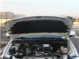 众泰T200 2014款 1.5L CVT精英型图片