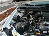 2014款 1.5L CVT精英型