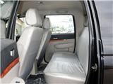 2013款 2.2 两驱汽油精英版(中双)
