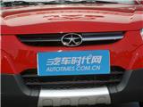 2012款 1.3 MT 尚动豪华型