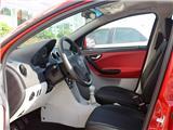 和悦A13 RS 2012款 1.3 MT 尚动豪华型图片