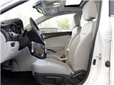 2014款 1.5L 手动 尊逸型