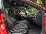 2014款 RS 7 Sportback