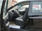 2014款 1.8T MT 两驱驰域特装版