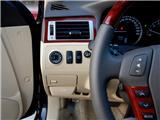 2009款 3.0 豪华型