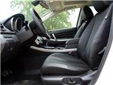 马自达CX-7 2014款 2.3T 智能四驱至尊版图片