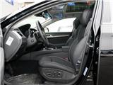 2015款 3.0GDi AWD 豪华型