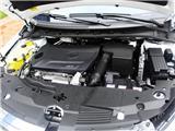 比亚迪G5 2014款 1.5TID 自动旗舰型图片