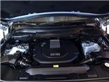 揽胜新能源 2015款 3.0 TDV6 混合动力版图片