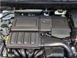 2015款 三厢 1.6L 自动精英型