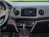 本田XR-V 2015款 1.8L VTi 自动豪华版图片