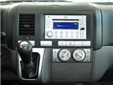 2011款 2.0T 豪华型