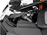 2013款 2.0 40TFSI Hybrid quattro