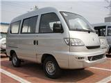 2006款 1.0 基本型(国Ⅲ)