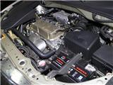 2011款 2.4L 两驱 超豪华型