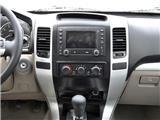 2010款 2.5T 两驱 DD6491A